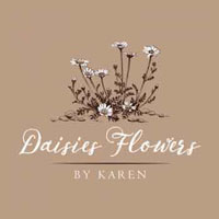 Daisies Florist by Karen