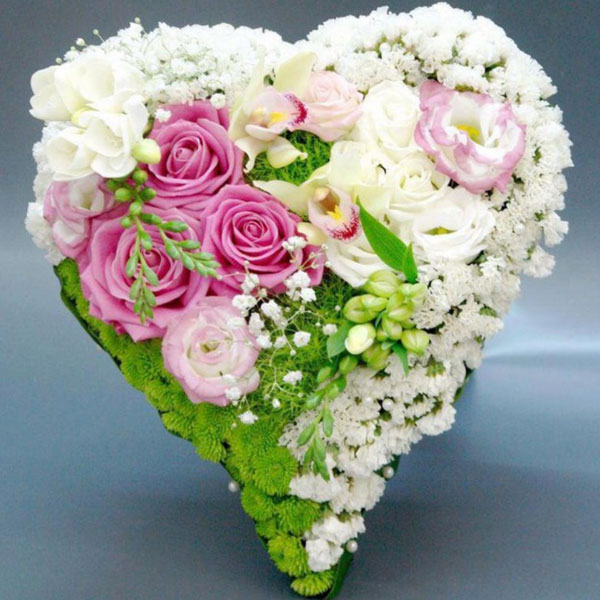 funeral-flowers-bognor